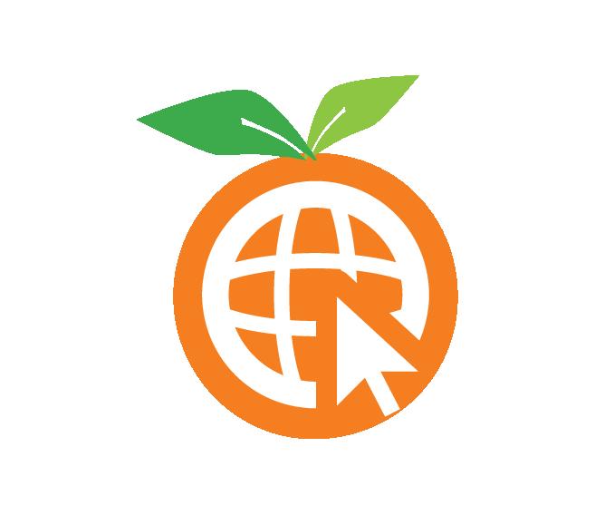 Κατασκευή ιστοσελίδων weborange